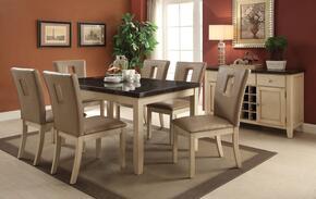 Acme Furniture 717558TCS