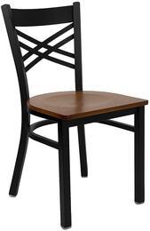 Flash Furniture XU6FOBXBKCHYWGG