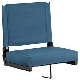 Flash Furniture XUSTAGNGG