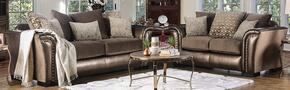 Furniture of America SM6414SFLV