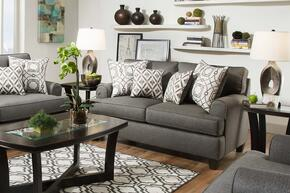Chelsea Home Furniture 1819522681LWC