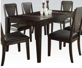 Acme Furniture 71900