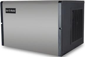 Ice-O-Matic ICE0250FA