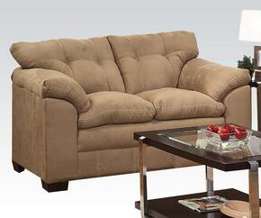 Acme Furniture 50361