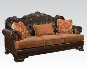 Acme Furniture 50140