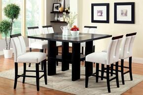 Furniture of America CM3559PT6PC