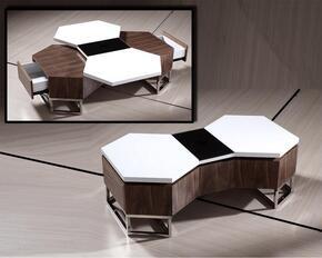 VIG Furniture VGRYYA617A