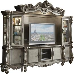 Acme Furniture 91820