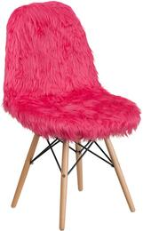 Flash Furniture DL1GG
