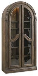 Hooker Furniture 507050001