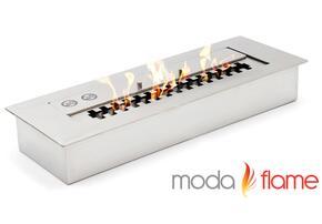 Moda Flame EPB4024