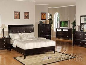 Acme Furniture 14300AQ