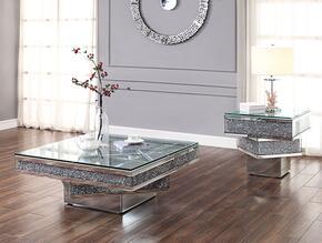 Acme Furniture 81465CE