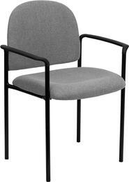Flash Furniture BT5161GYGG