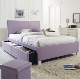 Standard Furniture 60798A