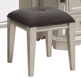 Myco Furniture KE165S
