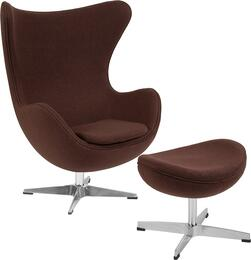 Flash Furniture ZB13CHOTGG