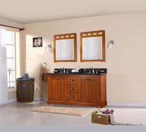 Legion Furniture WLF608860+TOP