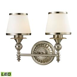ELK Lighting 116012LED