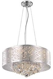 Elegant Lighting 2079D20CRC