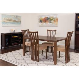 Flash Furniture ES48GG