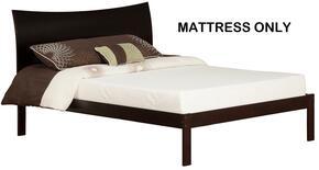 Atlantic Furniture M46113