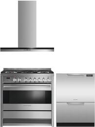Fisher Paykel 717728