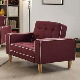 Glory Furniture G837C
