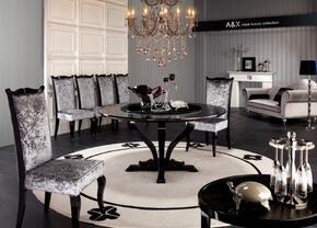VIG Furniture VGUNAC8361505PCSET