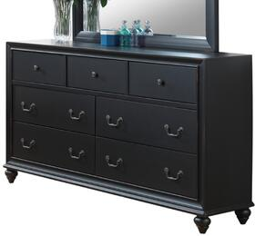 Acme Furniture 25985