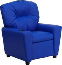 Flash Furniture BT7950KIDBLUEGG
