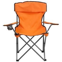 Flash Furniture TY1410ORGG
