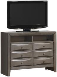Glory Furniture G1505TV2