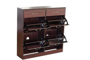 Acme Furniture 12198