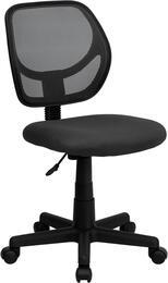 Flash Furniture WA3074GYGG