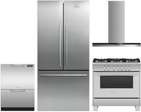 Fisher Paykel 1125353