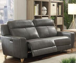 Acme Furniture 54200