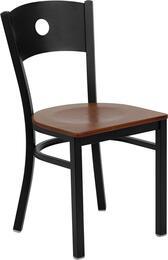 Flash Furniture XUDG60119CIRCHYWGG