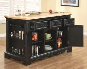 Acme Furniture 72560