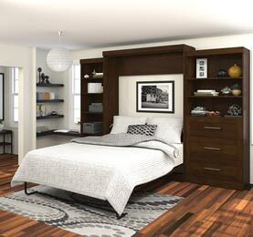 Bestar Furniture 2688269