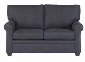 Progressive Furniture U2701LS