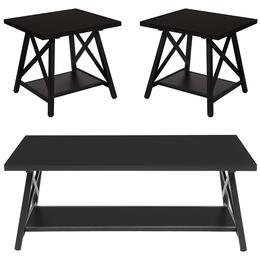 Flash Furniture NANCEK30GG