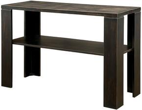 Furniture of America CM4328S