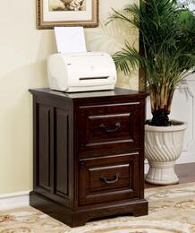 Furniture of America CMDK6384C