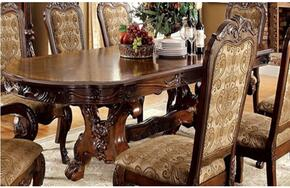 Furniture of America CM3557CHTTABLE