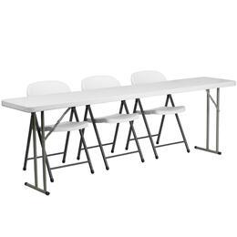 Flash Furniture RB18962GG