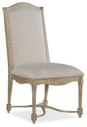Hooker Furniture 58057531085