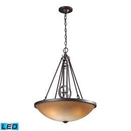 ELK Lighting 662653LED