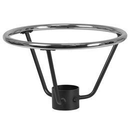 Flash Furniture XUDG301754GG