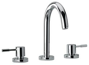 Jewel Faucets 1610268